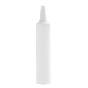 5ml 15ml Tubes for Cosmetics