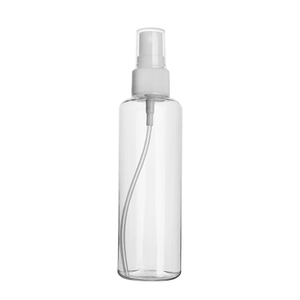 100ml Spray Pump bottle