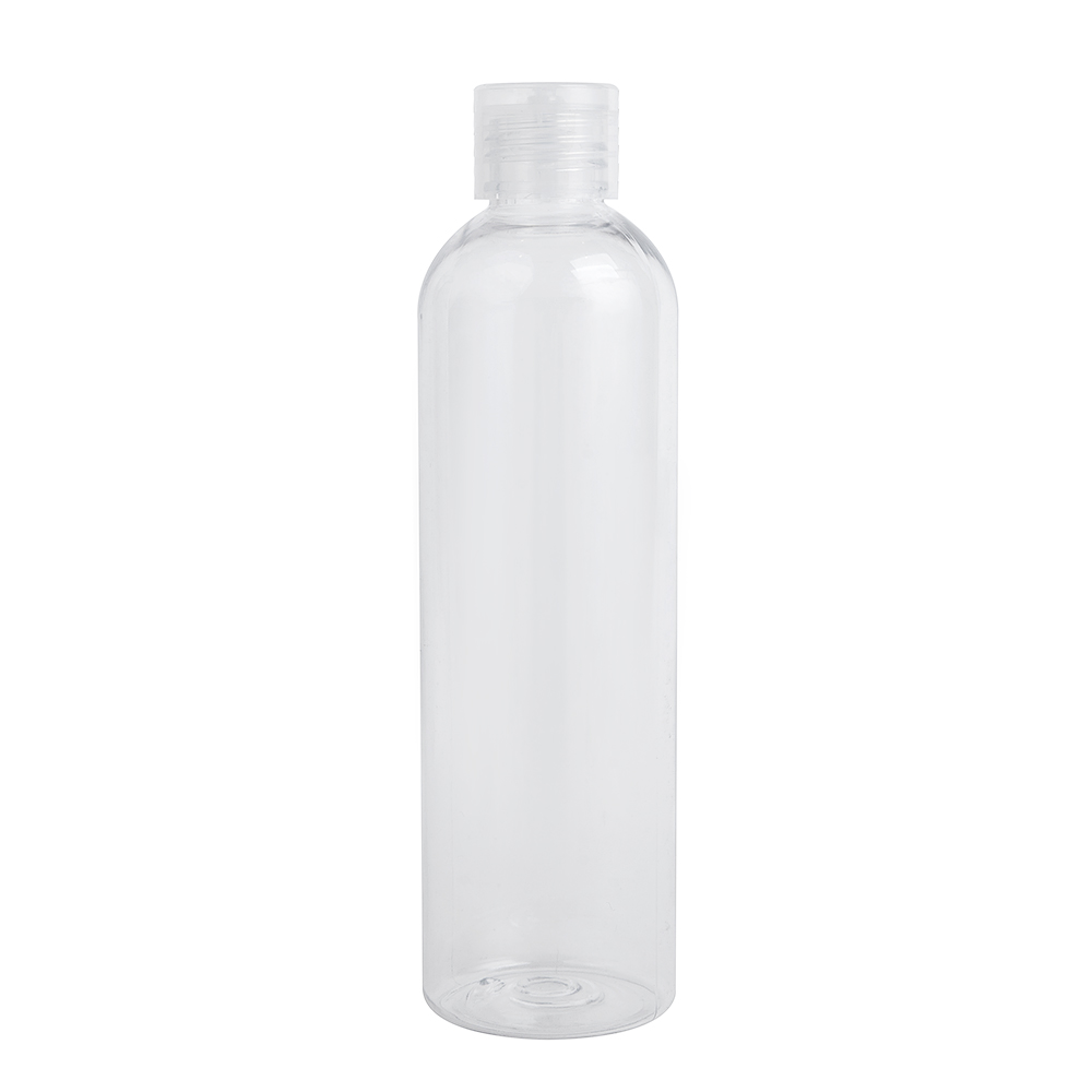 250ml Hand Sanitizer Bottles, Empty Hand Sanitizer Bottles in Stock