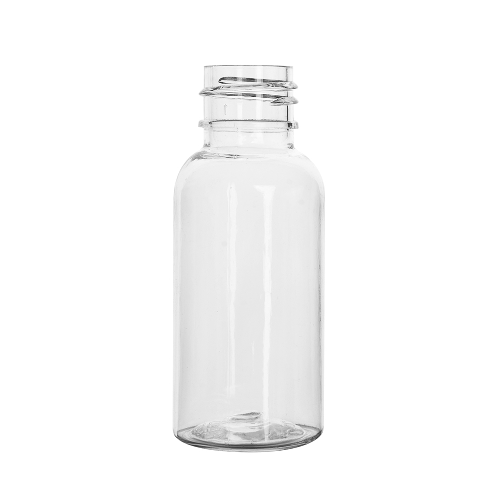 30ml Spray Pump Bottle 1 Oz Plastic Spray Bottles Wholesale