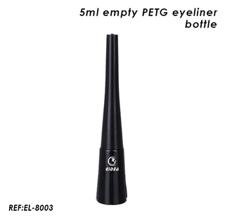 5ml Empty Eyeliner Bottle