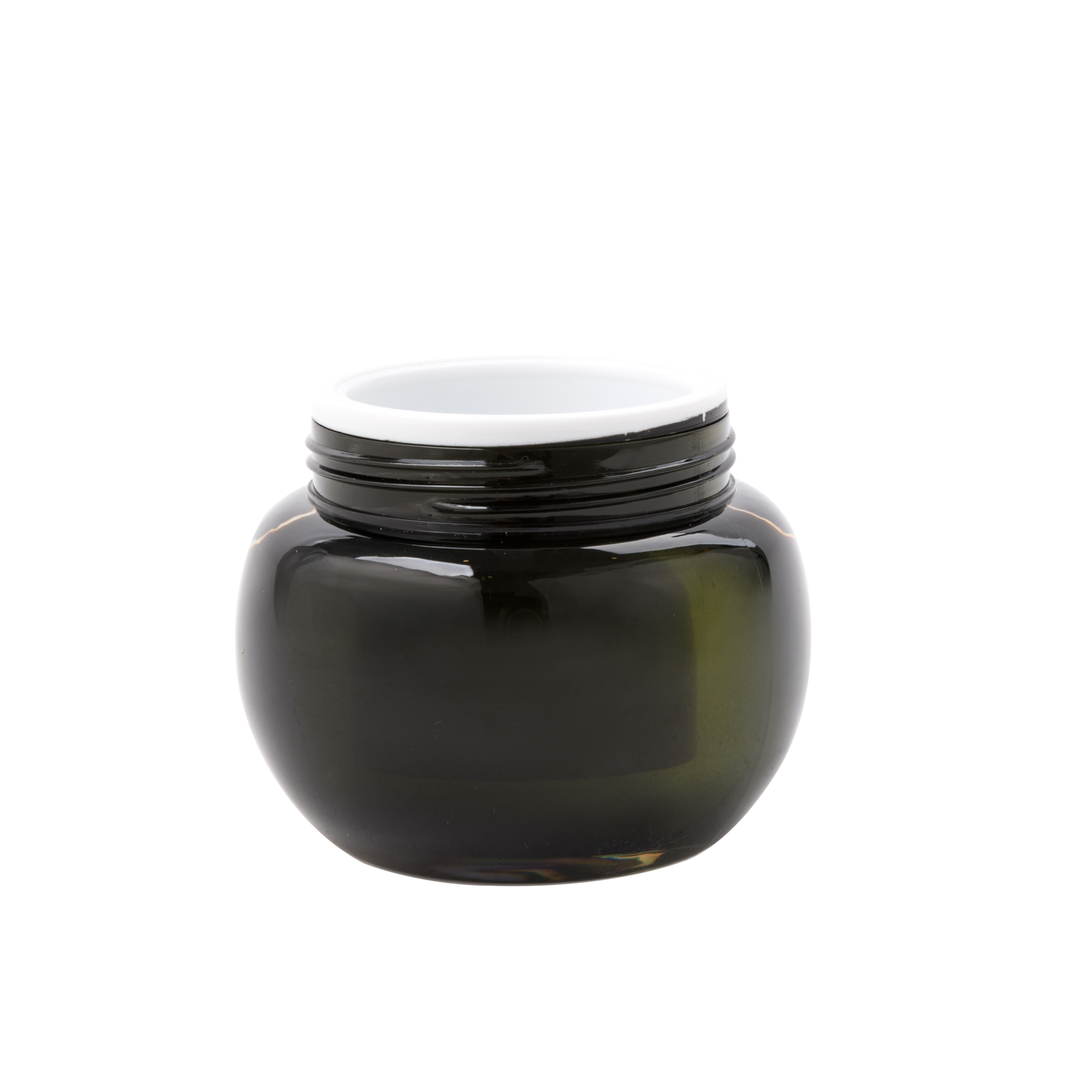 15g 30g 50g Face Acrylic Cream Containers Jar