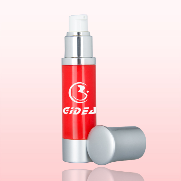 Airless 15ml 30ml 50ml Spray Bottle