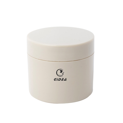 200g PCR Eco Friendly Cosmetic Package Container