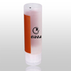 50g Cosmetic Empty Tubes