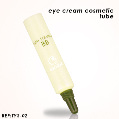 5ml 15ml Sugarcane Tubes for Cosmetics