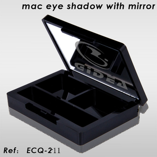 Eye Shadow with Mirror