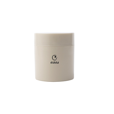 150g 200g Pcr Cosmetic Jar Containers